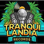 logo-tranquilandia