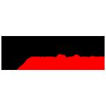 logo-zero13